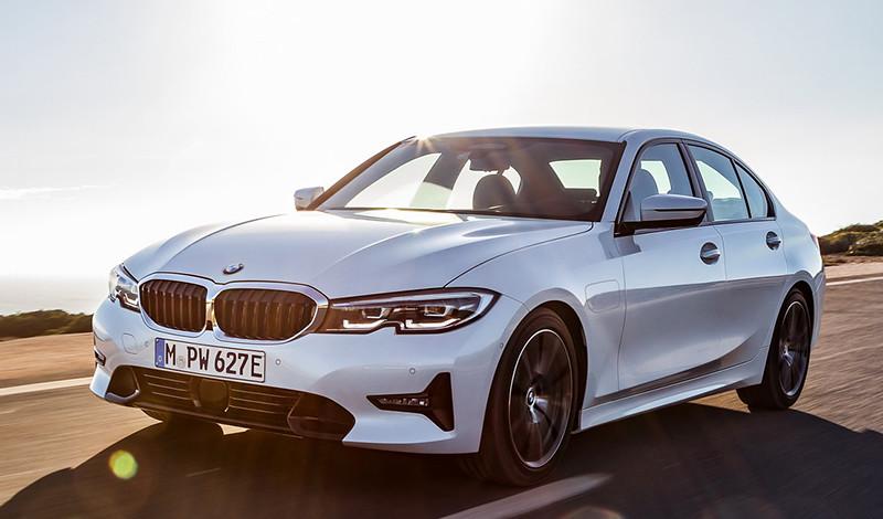 BMW-3-330d (4)