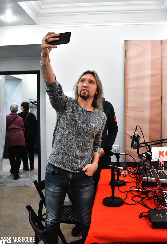 PetrElfimov_KompotFM_001