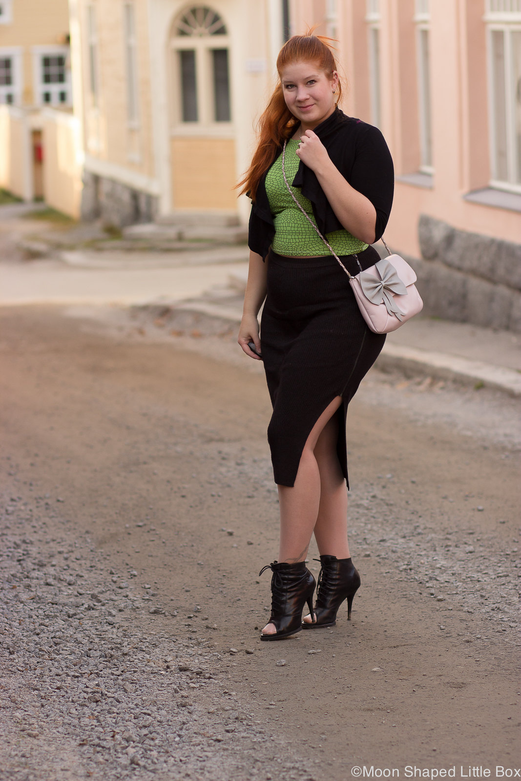OOTD_midiskirt_styleblogger-15