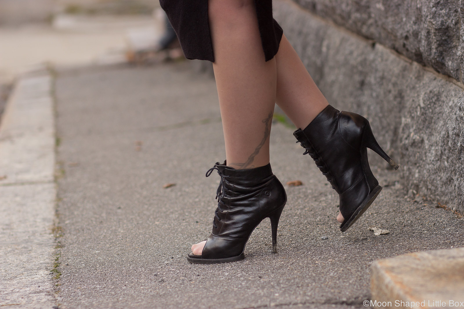 Leather_shoes_styleblog