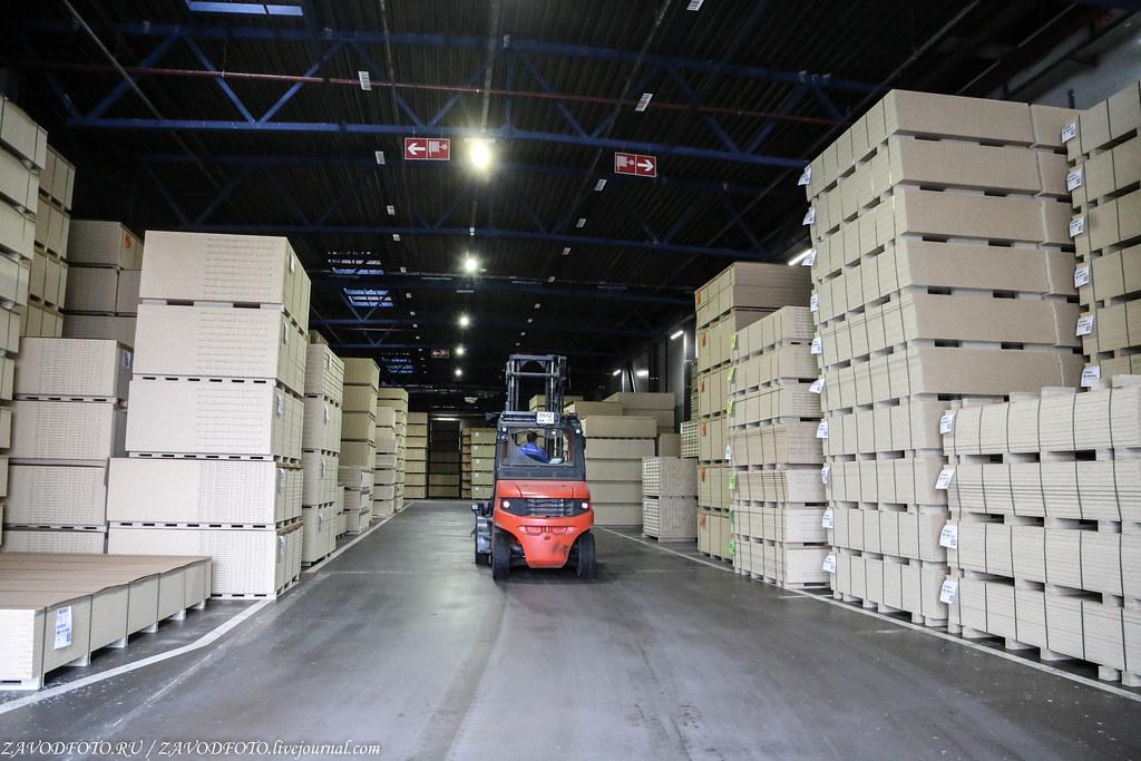 А вы знали, что мебель ИКЕА давно делают в России? IMG_6532