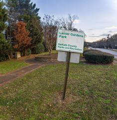 2019-2020_Lanier Park Gardens