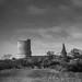 Hadleigh Castle, Essex