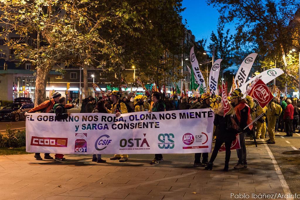 Manifestación_BBFF_Sarga_marca de agua_foto- Pablo Ibáñez