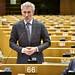 Løkkes tale i Europa-Parlamentet