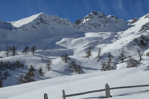 Leontica (Ticino)
