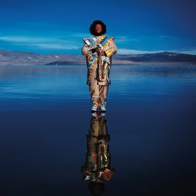 kamasi-washington-heaven-and-earth-1527604524-640x640