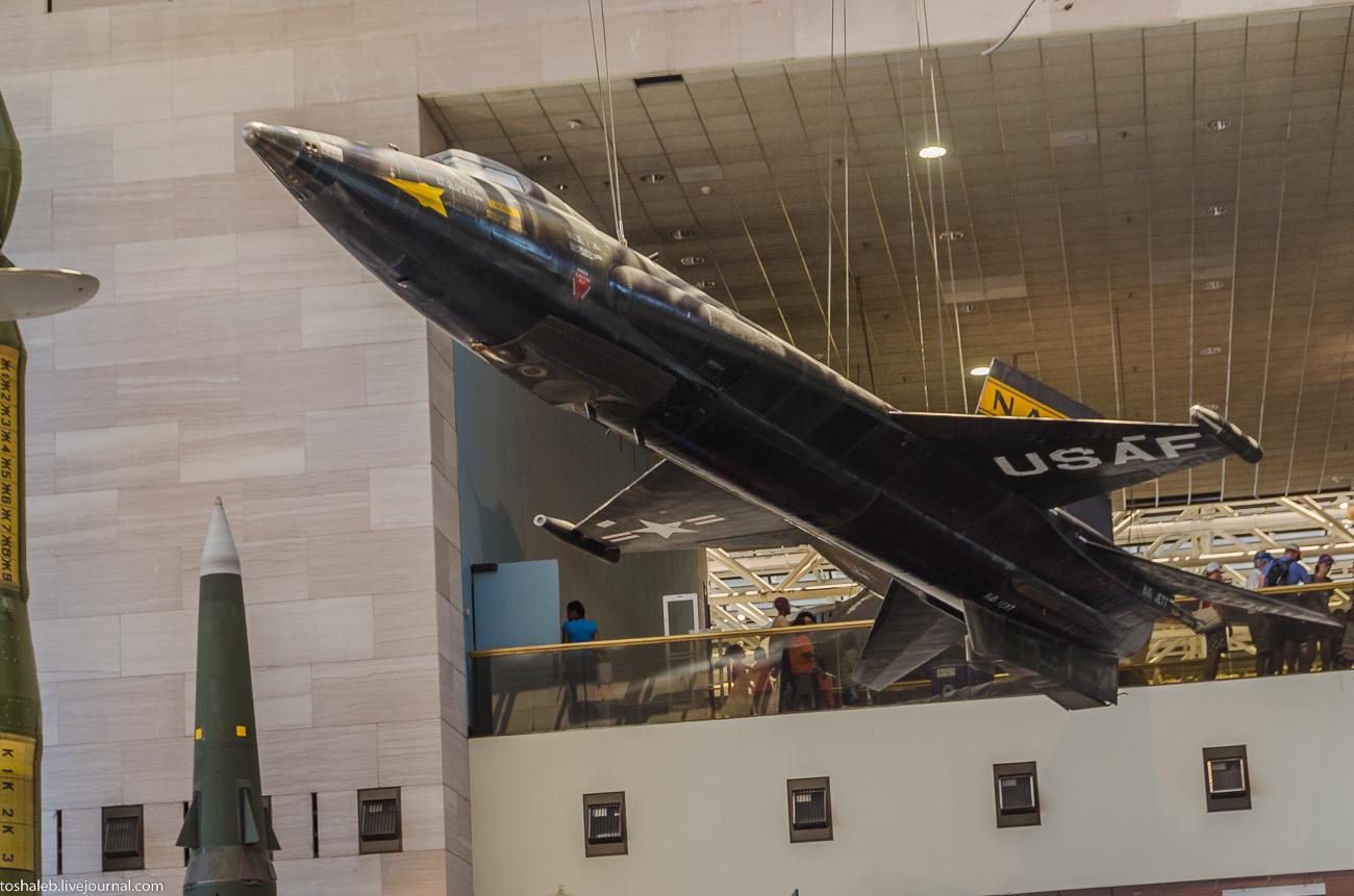 Washington_Air Museum-14