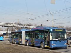 _20060406_081_Moscow trolleybus VMZ-62151 6000 test run