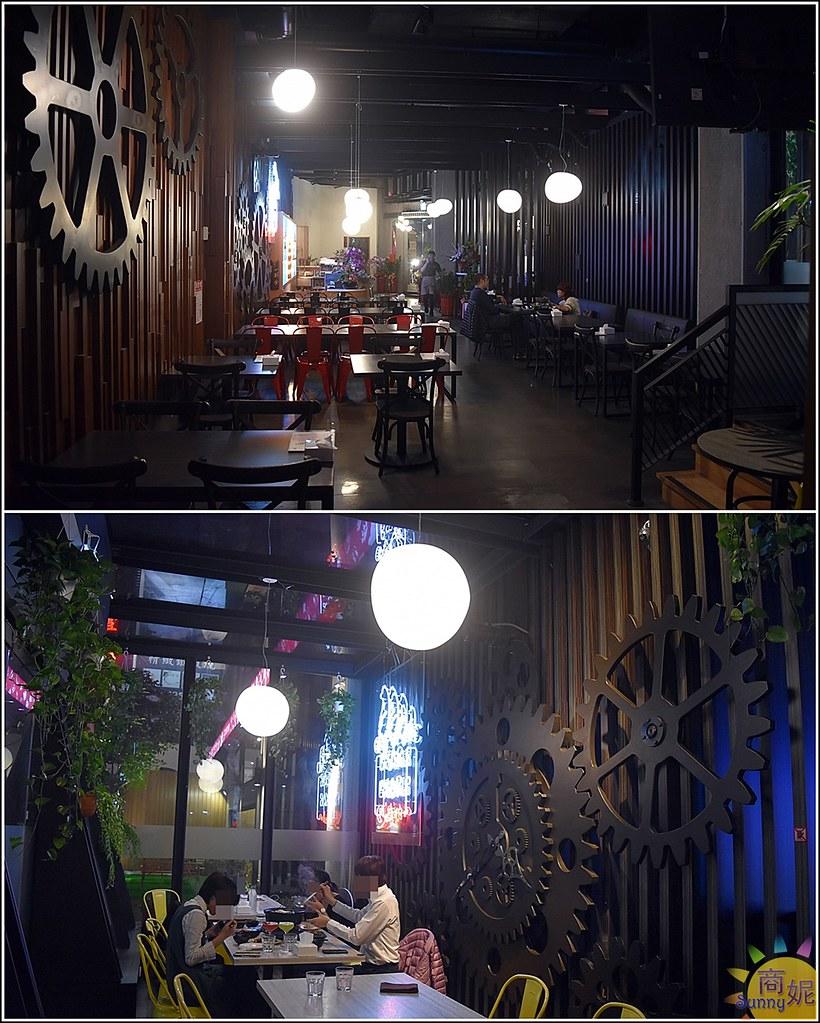 熊吧餐酒舖4