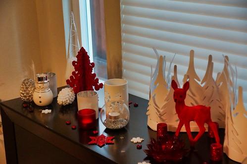 2018-12-13 - Our Christmas Decorations, Set 5