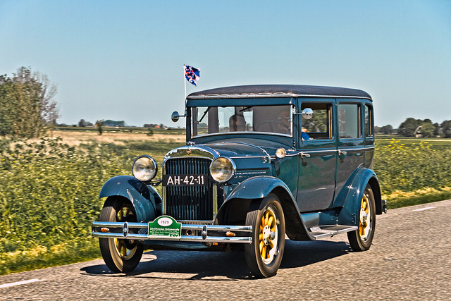 Essex Super Six Sedan 1929 (0369)
