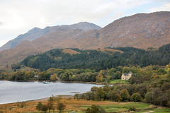 Glenfinnan House (2/3)