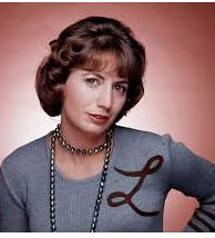 Sooo sad to hear of the passing of Penny Marshall RIP Laverne!!