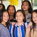 056 EDITS Batch 1 of Christmas Party 2018 at PNHS Baclaran