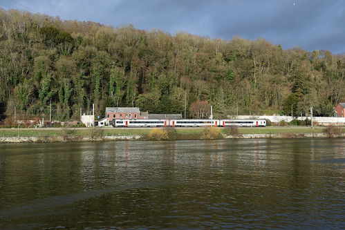 566 - nmbs - amay - 201218