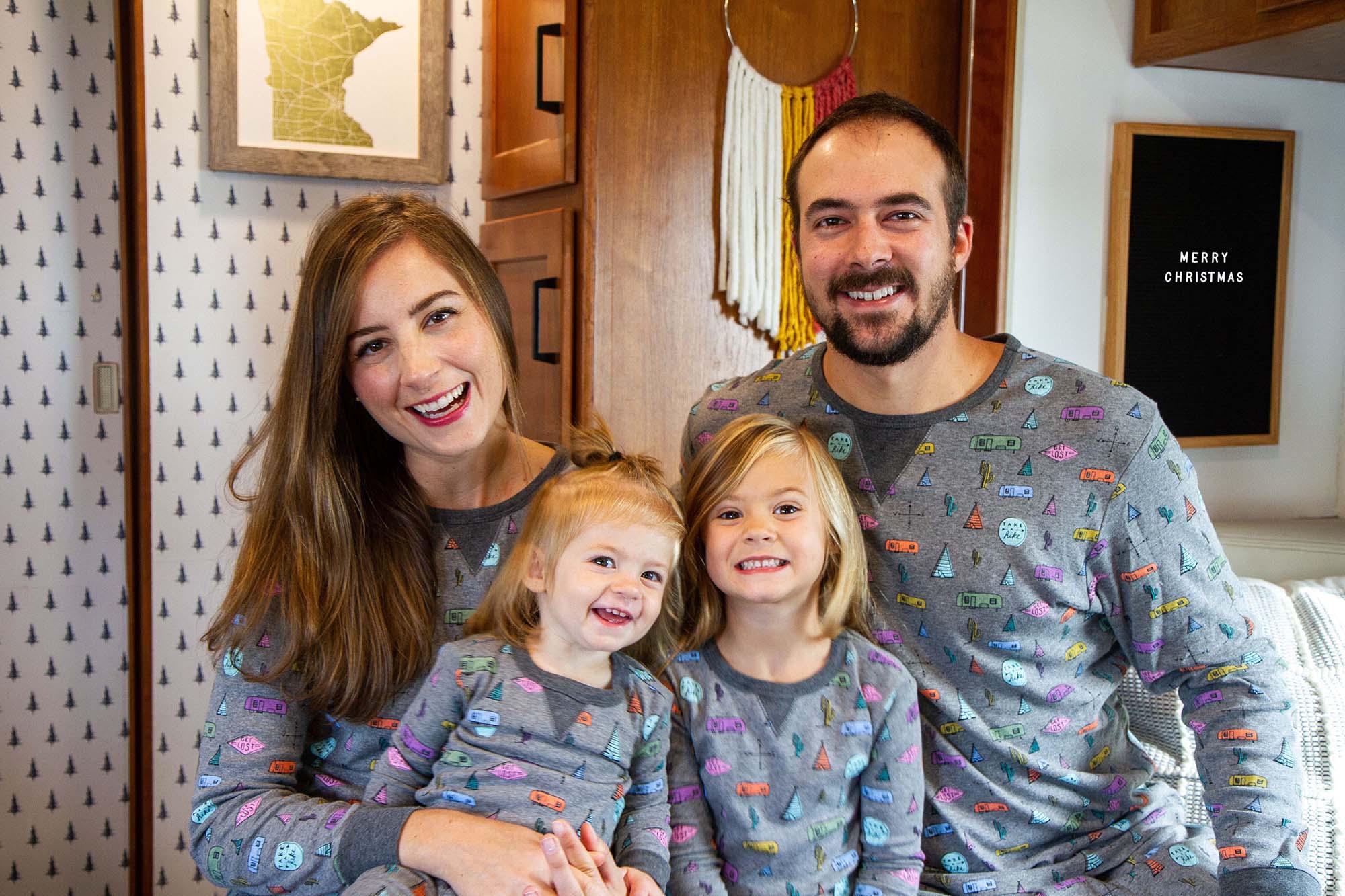 Why We Stopped Our Full-Time Travels. @outofboundaries #outofboundaries #fulltimetravel #familytravel #fulltimefamily #RVlife