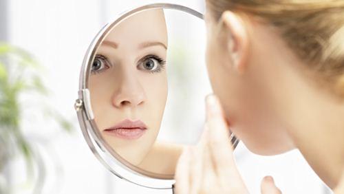 1 Obat Pengecil Pori-pori Di Apotik