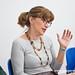 Mujeres Progresistas Alcala Taller sobre Lenguaje no sexista_20190315_Angel Moreno_01