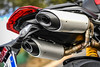 Ducati 950 Hypermotard 2019 - 18