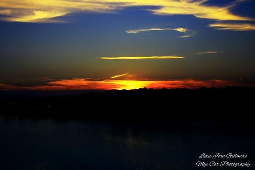 A Sunday Sunset-05