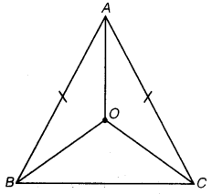 NCERT Solutions for Class 9 Maths Chapter 7 Triangles 8