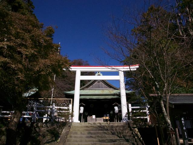 049-Japan-Kamakura