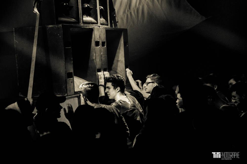 Valley Dub Club-Crolles-2018-Sylvain SABARD
