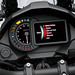 Kawasaki VERSYS 1000 SE 2021 - 9