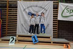 podium_14