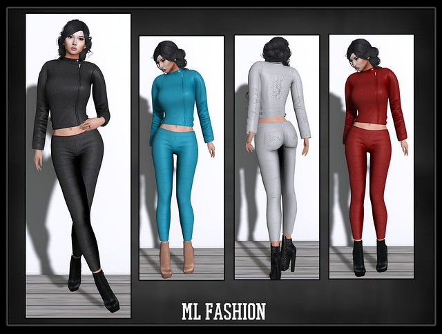 MLFashion3