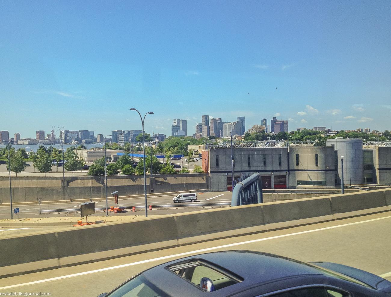 Boston-New York-28