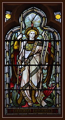 St Gregory the Great Cheltenham