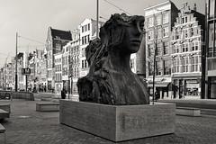 Rokin , Amsterdam