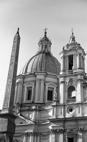 "Image titled ""Film, Rome."""