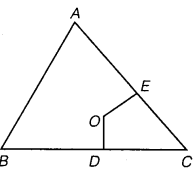 NCERT Solutions for Class 9 Maths Chapter 7 Triangles 29