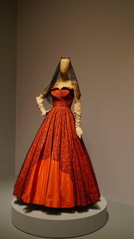 Fabulous Fashion PMA(32)
