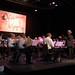 Concert de l'Harmonie Municipale de La Wantzenau 2018