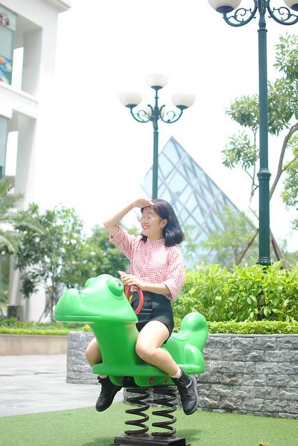greenstar (20), Nikon D3000, AF-S DX Nikkor 35mm f/1.8G