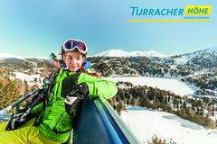 Turracher Höhe: Zimní zábava pro všechny v Rakousku