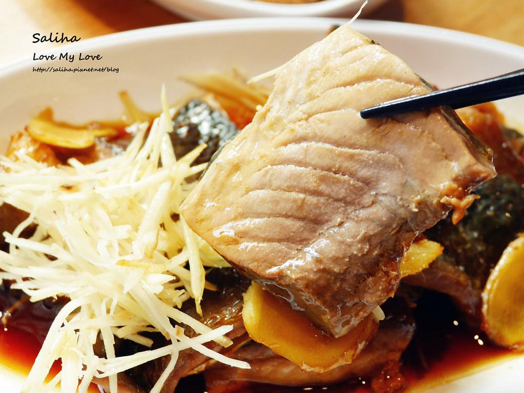 新北中和連城路平價好吃餐廳美食推薦雙月食品社雞湯小吃滷味 (35)