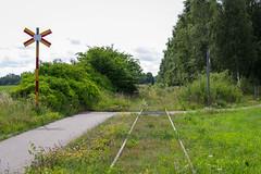 Sweden - Klippan