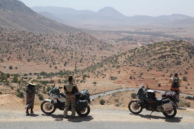 2014 05 25 - 06 19 marokko 13
