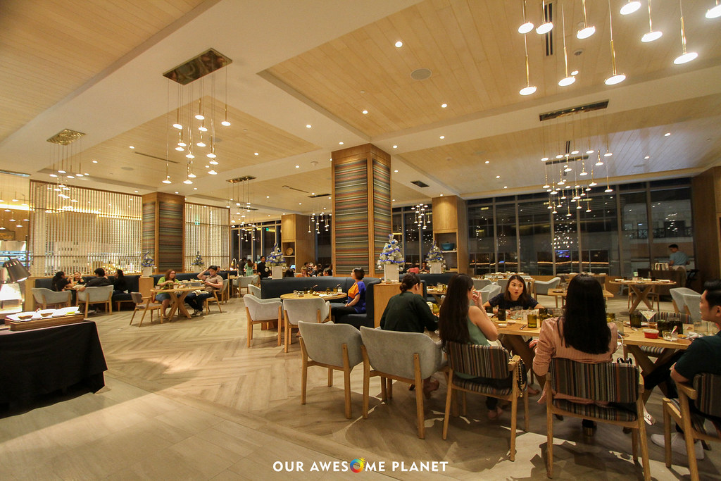 OAP-Hilton Manila-6707