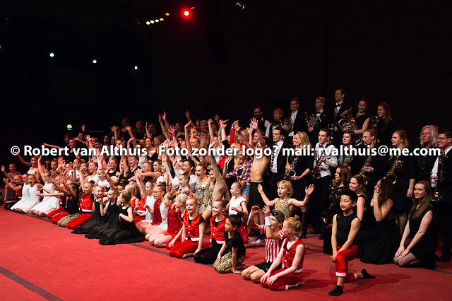 RVA_7452, Nikon D4, AF-S Zoom-Nikkor 28-70mm f/2.8D IF-ED