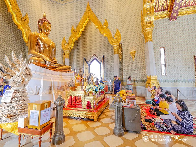 golden-buddha-22