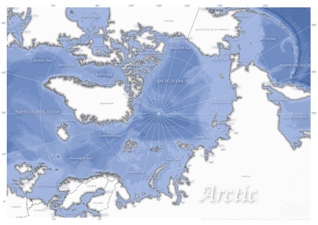 Arctic_by_Klas_Karlsson