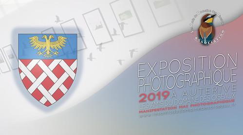 expo-photo-auterive2019