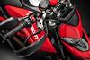 Ducati 950 Hypermotard 2019 - 28