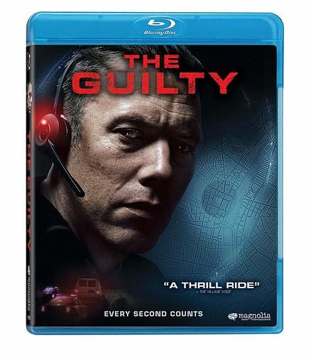 TheGuilty